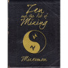 Mixerman – ZEN and the art of mixing (book review)