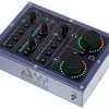 Review: DiGiGrid D studio controller