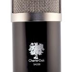 CharterOak – SA538 / SA538b LDC microphone