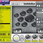 Toontrack – Beatstation