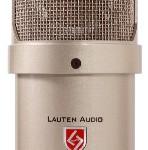 Lauten Audio Oceanus LT 381