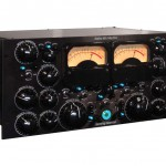 Shadow Hills – Mastering compressor