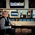 Interview with Flemming Rasmussen, Sweet Silence Studios Denmark (Metallica, Blind Guardian… )