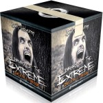 review: Toontrack Library of the extreme death & trash