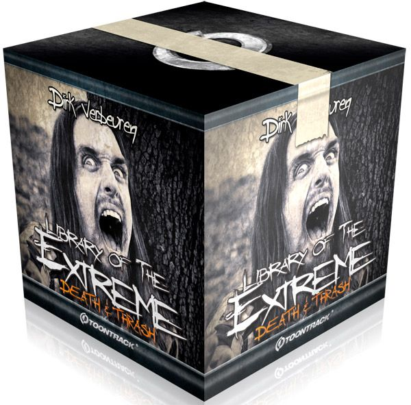 1293497441_toontrack-library-of-the-extreme-death-and-thrash