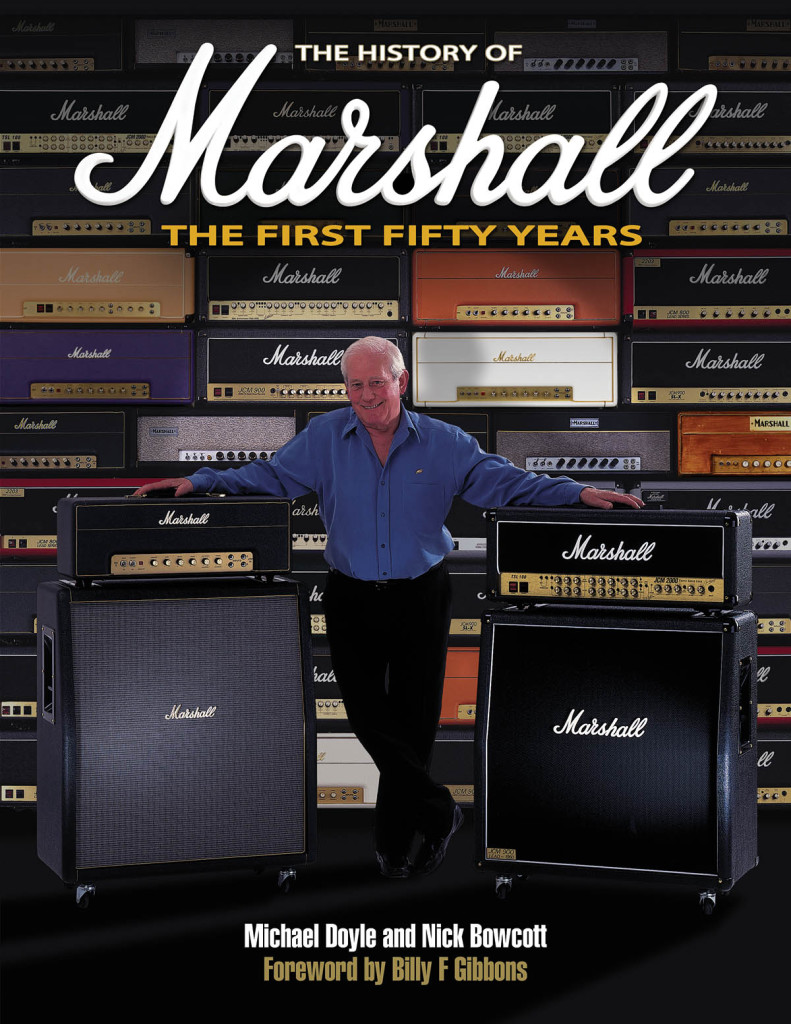Marshall_cover